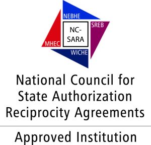 nc-sara-approved-institution-logo